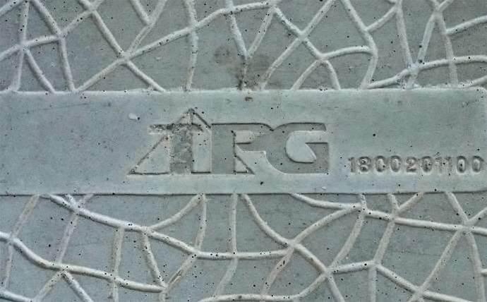 TPG nearing 1000 buildings in metro fibre race
