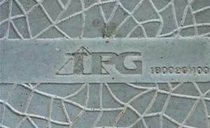 TPG's NBN user base hits 561,000