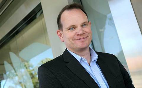 Tenable Network Security appoints first ANZ channel chief