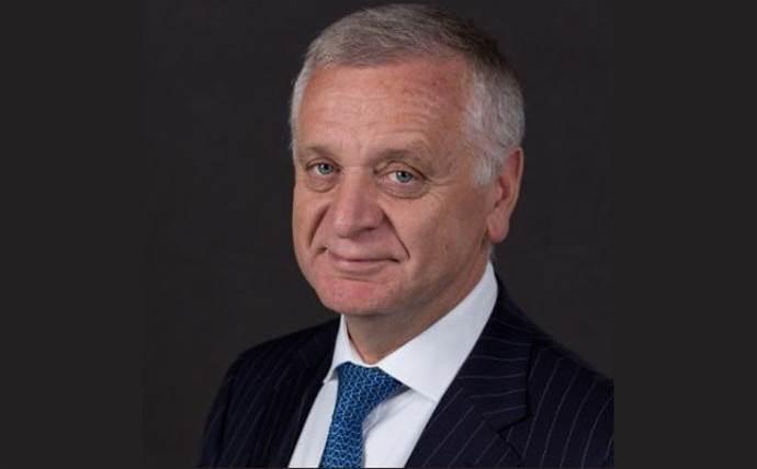 Former SMS Technology boss joins Empired