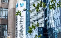 Google to acquire Twitter's app development platform
