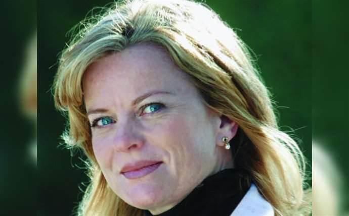Wendy O'Keeffe leaves Westcon