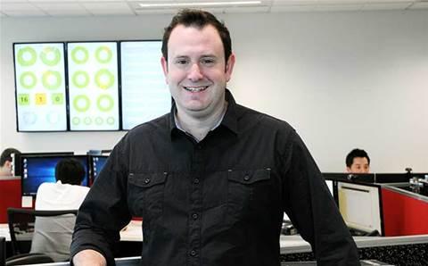 Brennan IT buys half of Sydney-based Microsoft partner Fastrack Technology