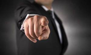 Four Apple contractors accuse Qualcomm of antitrust violations