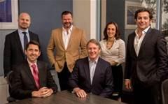 Arrow achieves Australian revenue of $600m in 18 months