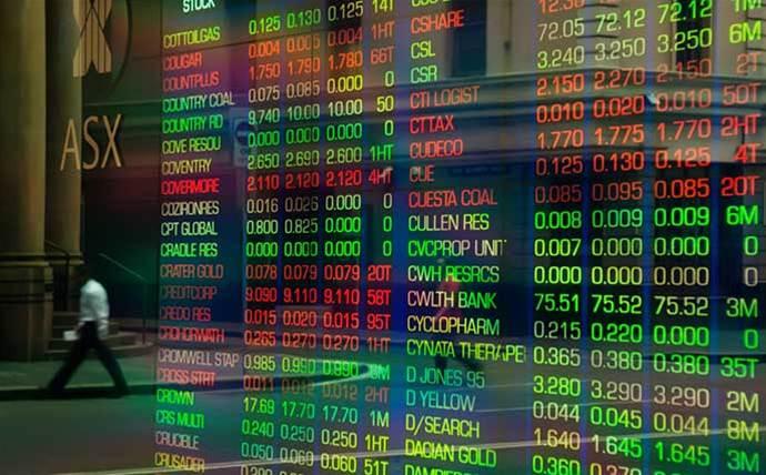 Vonex seeks $8 million in stock exchange listing