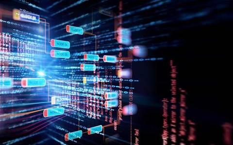 Microsoft reveals new blockchain efficiency technology