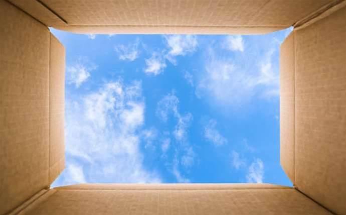 Box to get local hosting in Australia via AWS