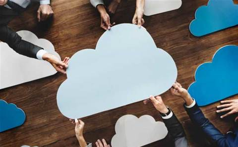 Oracle illuminates plan to compete in public cloud with new data centres