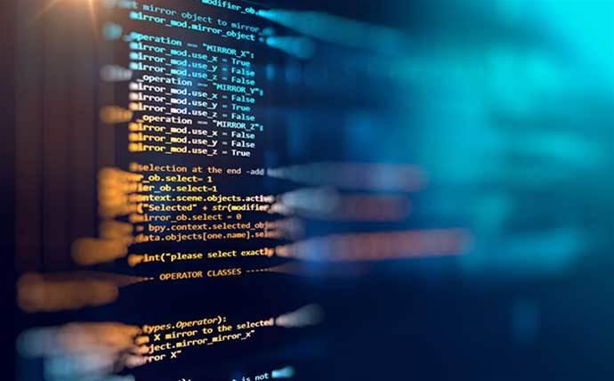 Microsoft axes code hosting platform, commits to GitHub