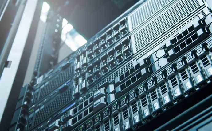 Nutanix slams Cisco, HPE, VMware hyperconvergence