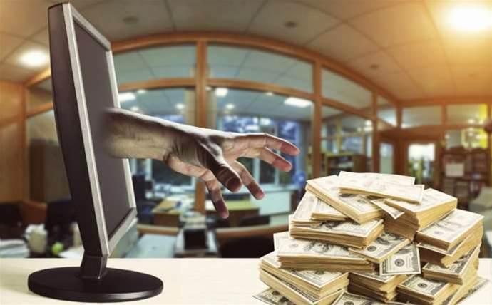 SWIFT technicians blamed for Bangladesh bank vulnerabilities
