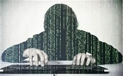 Terrorists hardly use the dark web
