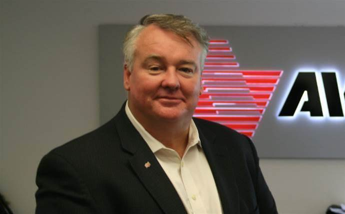Veritas appoints Avnet as its new Australian distributor