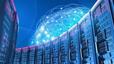 World's third-largest hosting provider comes to Sydney