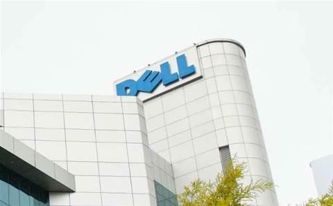 Dell brings systems integrators into IoT partner program