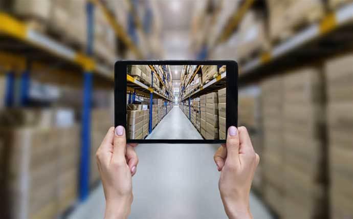'Amazon Tax' on overseas goods passes senate