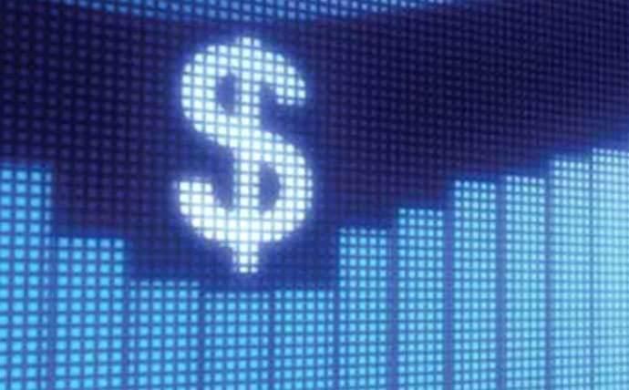 Australia defies global tech spending slump