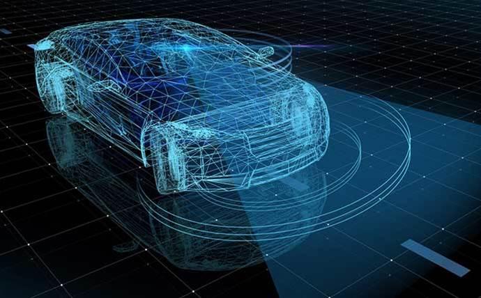 Intel buys driverless tech developer Mobileye for US$15 billion