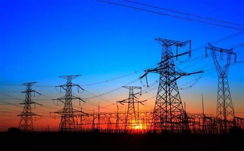 Amaysim moves into energy sector with the $120m acquisition of Click Energy Group