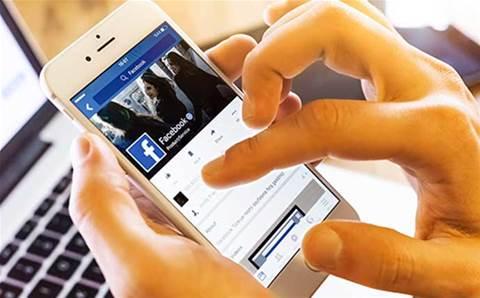 Facebook smashes profit, revenue estimates