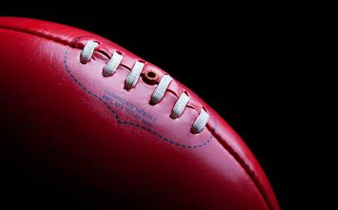 AFL's Collingwood Football Club goes all-flash with Pure Storage in data overhaul from Harbour IT