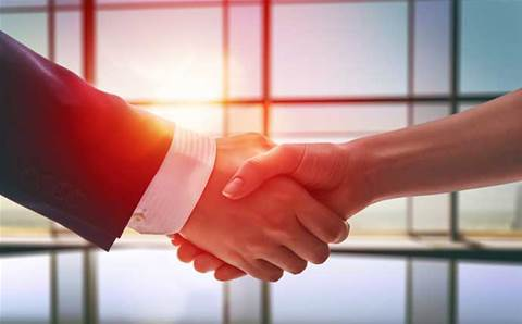 Deloitte snaps up another Australian systems integrator