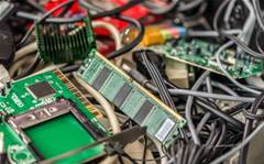Dept of Defence awards $5m ICT recycling contract