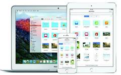 Apple issues patches to most of its products