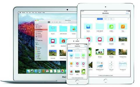 Apple issues updates for iTunes, Safari, iCloud