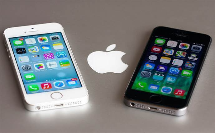 Samsung appeal of Apple patent loss rejected