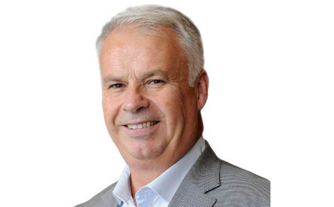 NBN shuffles executive team to focus on businesses