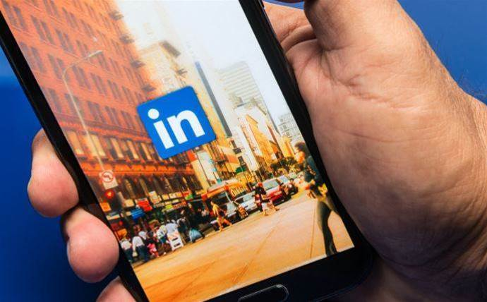Microsoft closes US$26.2 billion LinkedIn acquisition, details plans going forward