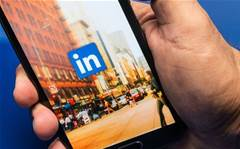 Microsoft closes US$26.2b LinkedIn purchase, details plans