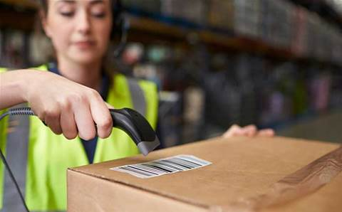 Logistics distributor Wavelink expands Australian offering with appointment of Aniluin