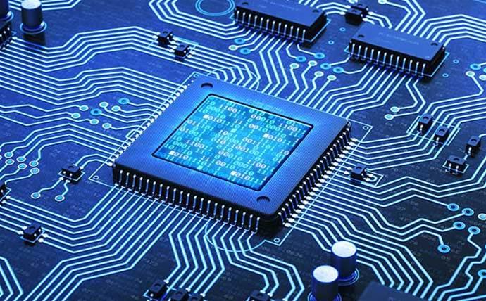 Intel quarterly revenue falls short of estimates, blamed on data centre business