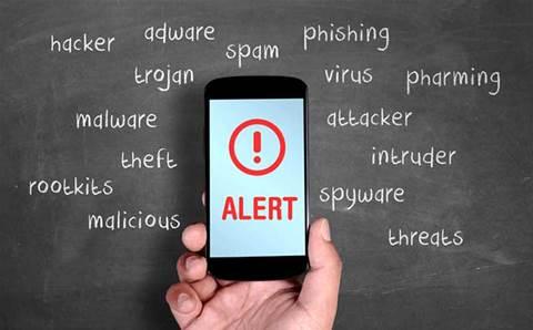 'Gooligan' malware hits 1 million Google accounts: Check Point