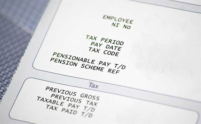 Payroll shutdown: company denies insolvency