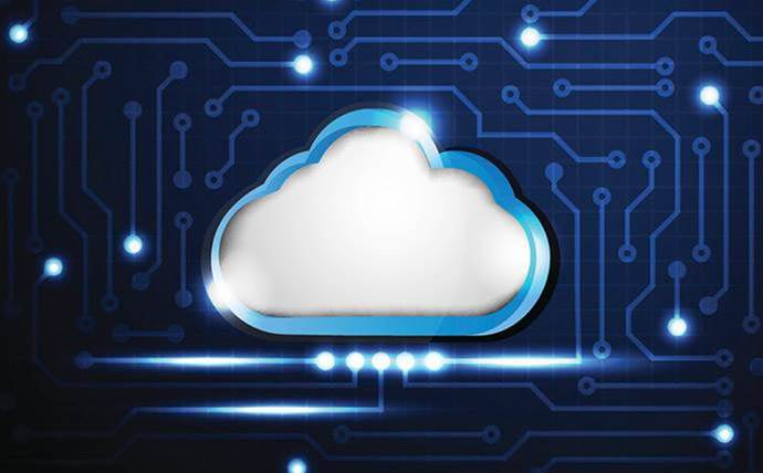 Rackspace, HPE unveil consumption pricing for private cloud