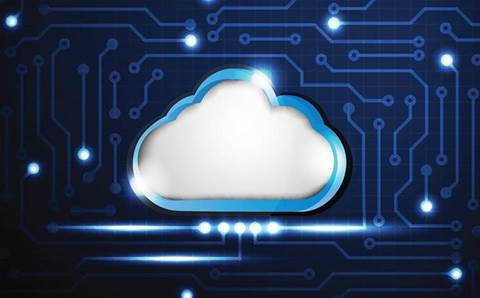 Rackspace, HPE unveil consumption pricing for private cloud