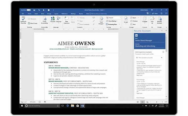 Microsoft unveils new Office assistant 10 years after killing Clippy