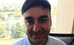Sydney Microsoft partners merge