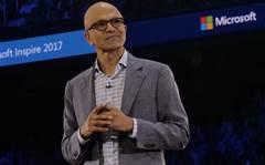 Meet 'Microsoft 365',  a new bundle of vendor's top tools