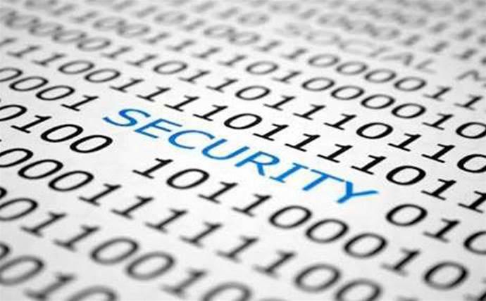 Symantec acquires VPN software vendor SurfEasy for $50 million