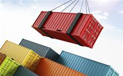VMware yields to container trend, shows off new technology