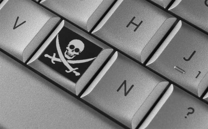 Reseller pays $300,000 damages to Microsoft in piracy settlement