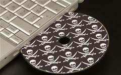 Reseller pays $300k to Microsoft for piracy