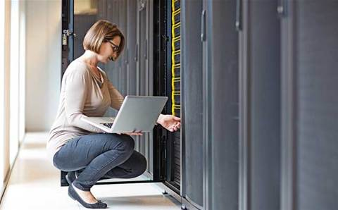 SonicWall thrives after Dell split