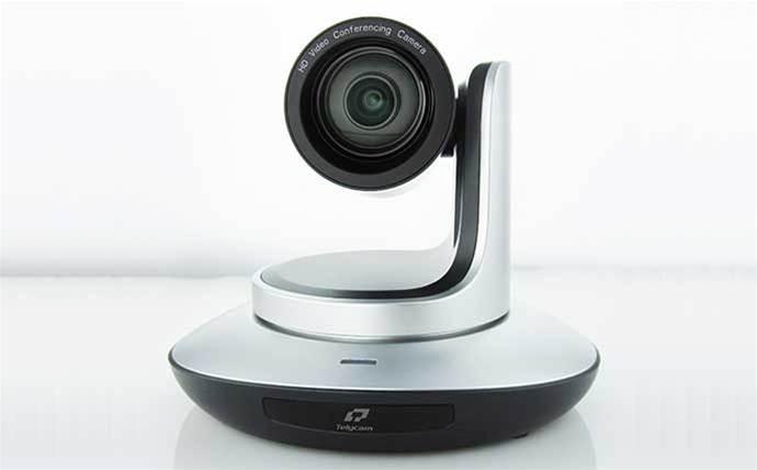 Mia Distribution adds Telycam to portfolio