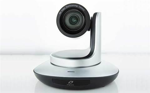 Mia Distribution adds video conferencing camera vendor Telycam